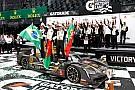 IMSA Daytona 24 Jam: AXR Cadillac pecahkan rekor jarak baru