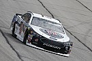 NASCAR Cup Kevin Harvick takes dominant victory at Atlanta