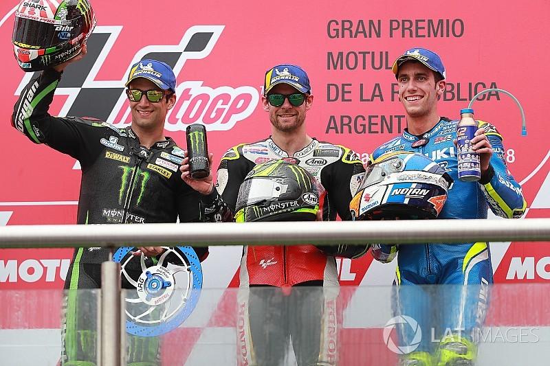 MOTO GP 2018 GRAND PRIX D'ARGENTINE  - Page 3 Motogp-argentinian-gp-2018-podium-second-place-johann-zarco-monster-yamaha-tech-3-race-win-8059929