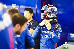 Формула 1 Самое интересное Гасли назвали лучшим гонщиком Гран При Бахрейна. Вы согласны?