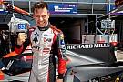 ELMS TDS Racing s'offre la pole à Monza
