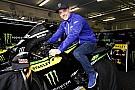 Alex Lowes gantikan Bradley Smith di Silverstone dan Misano