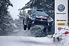 Analysis: Are the curtains down on Latvala's title challenge?