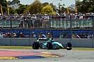 Vintage Adelaide classic F1 festival return confirmed