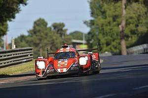 """Le Mans Intervista Simon Trummer: """"Non è andata come dicono alla Toyota"""""""