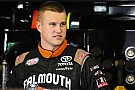 NASCAR XFINITY Ryan Preece keeps on winning with Spring Sizzler victory