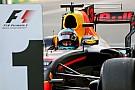 F1 Ricciardo, el