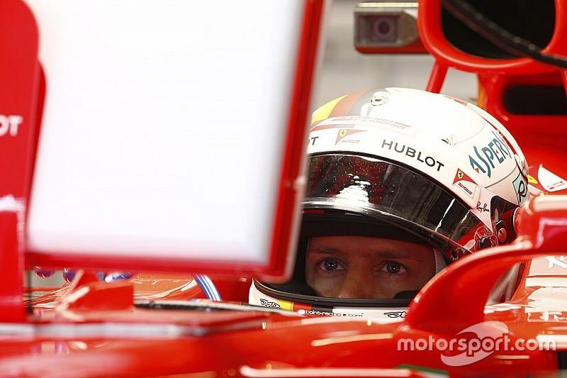 【F1】ボッタスの元僚友マッサ「ベッテルは不満を言いたいんだろう」