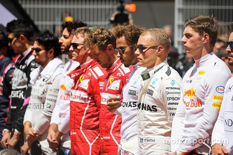 """Spanyol GP: Räikkönen majdnem """"rekordja"""", a McLaren ciki nullázása"""
