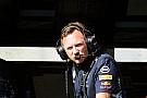 Ferrari-Deal mit FIA-Mann Mekies: Red Bull erhebt Vorwürfe
