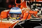 Villeneuve, Alonso'yla ilgili sözleri yüzünden Hulkenberg'e yüklendi