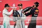 Forma-1 Fej-fej mellett a Red Bull és a Mercedes: utolérhetetlen a Ferrari
