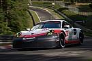 Gran Turismo Sport: появился список всех машин из игры