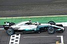 Formel 1 Erste Eindrücke: So fahren sich die Formel-1-Autos 2017