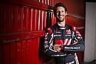 Romain Grosjean a répondu à vos questions!