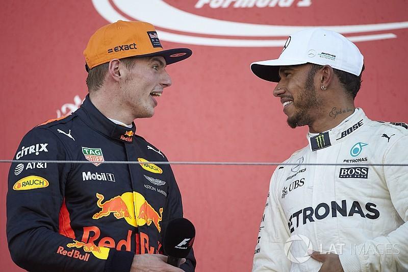 A Mercedes válaszolt a Red Bull kritikáira: ők inkább a fejüket használják