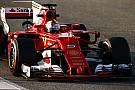 Briatore szerint a Ferrari nem olyan erős