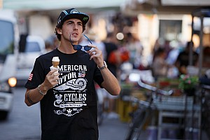 MotoGP Важливі новини Офіційно: Баньяя перейде у MotoGP до Pramac у 2019-му