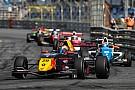 MP Motorsport tevreden met rol Red Bull-waarnemer Jos Verstappen