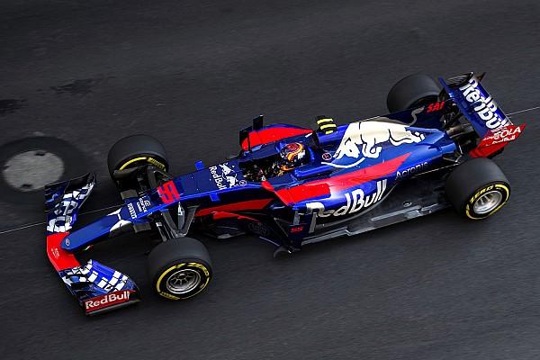 Formula 1 Intervista Sainz:
