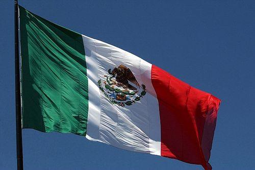 F1: Pai de Pérez lidera projeto pela realização de GP em Cancún para 2024