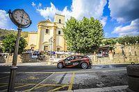 ERC-CIR: ecco il nuovo itinerario del Rally di Roma Capitale