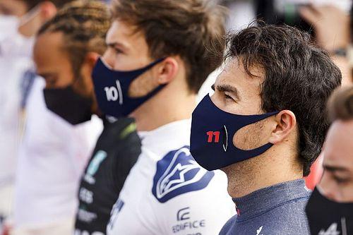 Why pragmatic Perez isn't fazed by no-nonsense Red Bull F1 culture