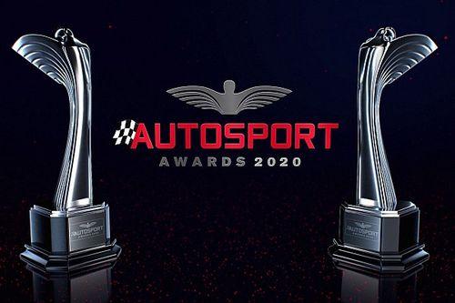 Inilah Pemenang Autosport Awards 2020 Pilihan Pembaca