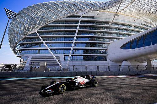 Dikecewakan Ferrari, Bos Haas Ungkap Alasan Tak Berpaling ke Mercedes