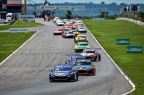 ESPECIAL Stock Car 2021: Conheça pilotos, calendário e principais destaques da nova temporada