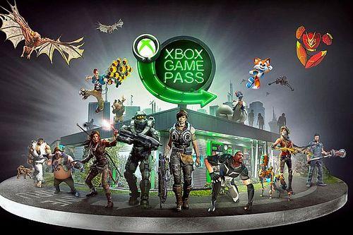 Fény derült az újabb ingyenes Xbox One játékokra