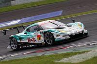 SGT第2戦 GT300決勝|2号車ロータス・エヴォーラがピットストップで逆転し初優勝をマーク
