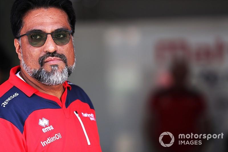 """Dilbagh Gill rivela: """"Alla Mahindra non sapevamo più come vincere!"""""""