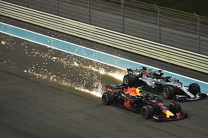 Verstappen  Vettel ca0da4be473