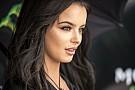 MotoGP Самые красивые девушки Гран При Катара