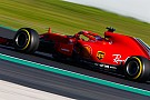 Formule 1 Vidéo - La bande-annonce de la F1 2018