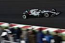 Formel 1 Nico Rosberg: Warum Mercedes so tiefstapelt