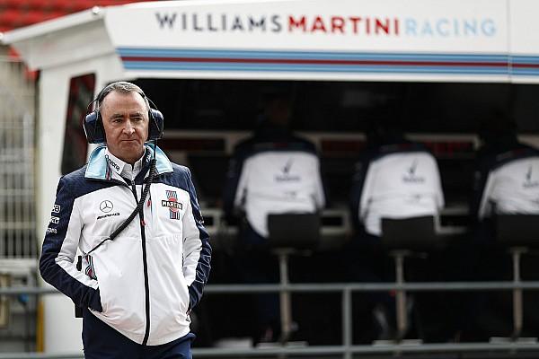 Fórmula 1 Últimas notícias Lowe nega existência de