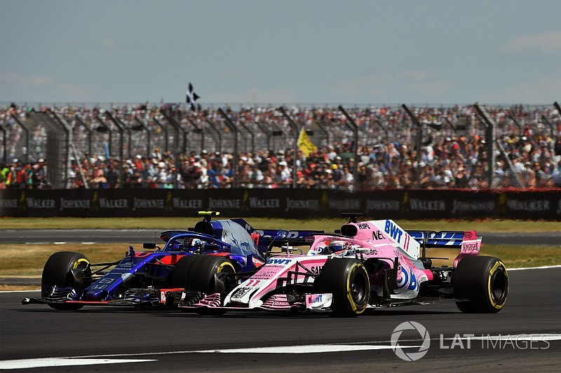 Gasly hits out at