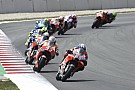 MotoGP Les plus belles photos de la course du GP de Catalogne