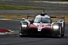 Le Mans Toyota #7 tem sustos e Alonso fica mais perto da vitória