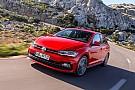 Automotive Los coches más potentes que se fabrican en España