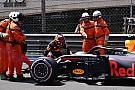 Formula 1 Red Bull: il cambio di Verstappen non è rotto, la RB14 si ripara in tempo!