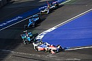 Formula E Formula E to introduce mandatory strategic power modes