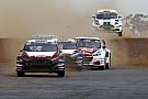 Rallycross-WM Elektro-Rallycross: Neun Hersteller an Gesprächen beteiligt