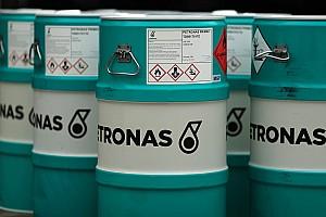 Forma-1 Elemzés Vége lehet az olajégetés korszakának a Forma-1-ben