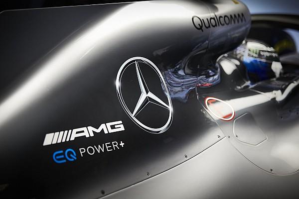 Формула 1 Вечеринка окончена. Куда делся особый режим работы мотора Mercedes?