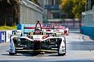 Formula E Abt acusa a sus rivales de amañar el Fanboost de la Fórmula E