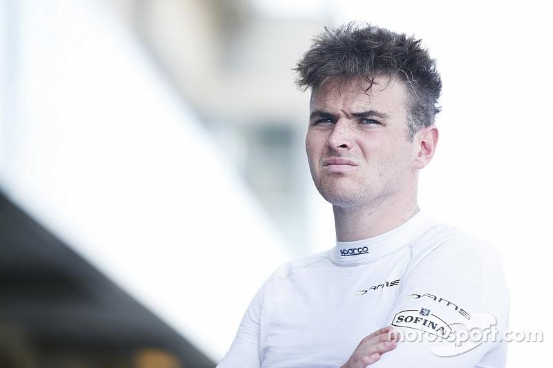 Williams nega que Rowland brigue por vaga em 2018