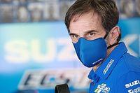 Анализ: как Бривио вернет Renault в лидеры Формулы 1